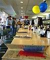 Diner1 Interior.jpg