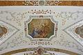 Dinkelscherben St. Anna Fresko 423.JPG