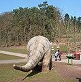 Dino - panoramio (1).jpg