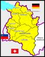 Diocesi di Feldkirch.png