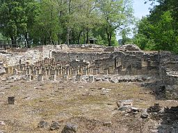 Dion archaeological site 102.jpg
