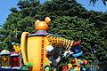Disney Parades IMG 5456.JPG