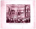 Distribution of the American Art Union Prizes, at the Tabernacle, Broadway, December 24, 1847 MET 49DD 394R3.jpg