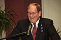 District celebrates career of its top civilian leader 170331-A-EO110-011.jpg