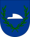 Divos - Grb.png