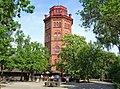 Djurgården, Östermalm, Stockholm, Sweden - panoramio (113).jpg