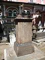 Dmitriev-Mamontov M.V. grave.jpg