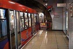 Docklands Light Railway 102 (5995173639).jpg