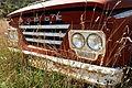 Dodge Front End (3400987039).jpg