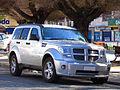 Dodge Nitro SLT 3.7 4x4 2011 (14453544829).jpg