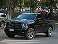 Dodge Ram 1500 Hemi 2011 (14424604826).jpg