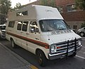 Dodge Tradesman Custom 200 Camper.jpg