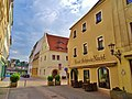 Dohnaische Straße Pirna in color 119829379.jpg