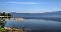 Dojran Lake 266.jpg