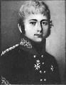 Dolgorukii Petr Petrovich 1777-1806.png
