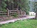 Dolina Kościeliska - panoramio (11).jpg