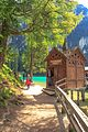 Dolomites - Dobbiaco area - around Lago di Braies (11059229493).jpg