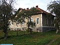 Dolyna House of saline workers Unit 1-05.JPG
