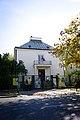 Dom Władysława Broniewskiego.jpg
