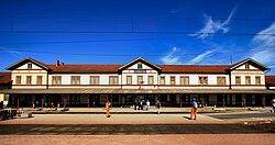 Dombóvár vasútállomás.jpg