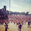 Dominator 2014 crowd.jpg