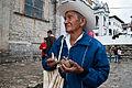 Domingo en el tianguis de Cuetzalan (5319415168).jpg