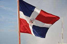 Dominican Republic flag.jpg
