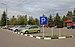 Domodedovo Cemetery Aug12 img10.jpg