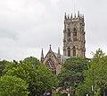 Doncaster Minster.jpg