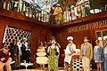 Donizetti's Don Pasquale (May 7 - 14, 2016) (16165093673).jpg