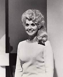 Com/Best-Dating-Sites-For-Free/ me as donna douglas frankie and we are getting.