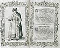 Donna di Bilbao in Biscaglia - Vecellio Cesare - 1860.jpg