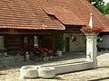 Dorfbrunnen Mattstetten3.jpg