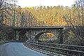 Dorfhain-Bahnbrücke-EdleKrone.jpg