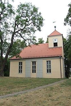 Dorfkirche Schmöckwitz 02.jpg