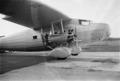 Dornier Do K ETH-BIB-Flugzeug am Boden-Inlandflüge-LBS MH05-72-07.tiff