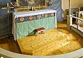 Dorotea church altar03.jpg