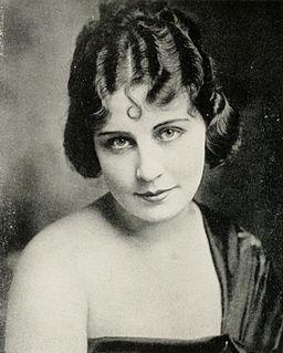 Dorothy Dalton American actress