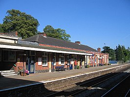 Dorridge Railway Station.jpg