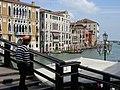 Dorsoduro, 30100 Venezia, Italy - panoramio (202).jpg
