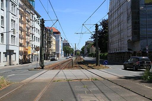Dortmund - Mallinckrodtstraße 01 ies