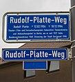 Dortmund Hoerde Rudolf Platte Weg 01.jpg