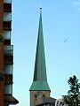 Dortmund Petrikirche Glockenturm.jpg