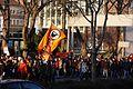 Dortmund anti acta demo 20120211 IMGP1874 smial wp.jpg