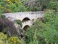 Double Bridge in Trimiklini 01.jpg