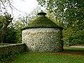 Dovecot, Avebury Manor, Avebury - geograph.org.uk - 1024181.jpg
