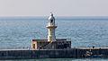 Dover Breakwater Knuckle light-4042.jpg