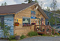 Down to Earth Gallery, Yellowknife, NT.jpg