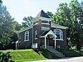 Downey Baptist Church.jpg