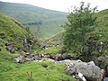 Downstream at Lover Gill - geograph.org.uk - 956754.jpg